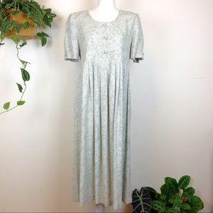 Jessica Howard vintage 1980s-90 dress
